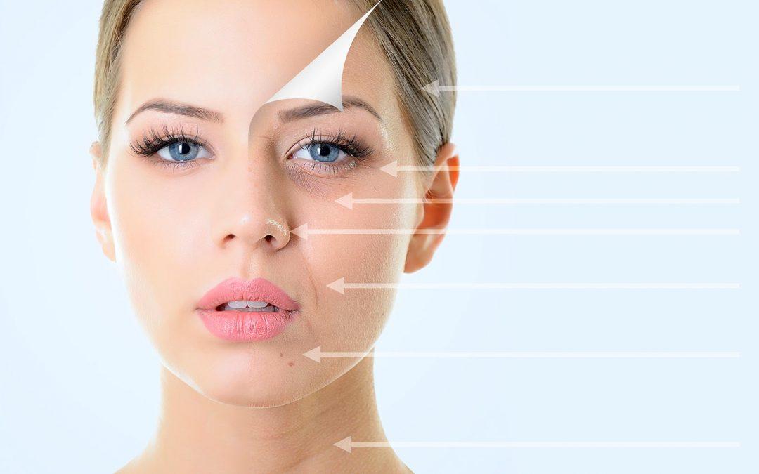 Conoce los beneficios de la cirugía estética para la salud física y mental