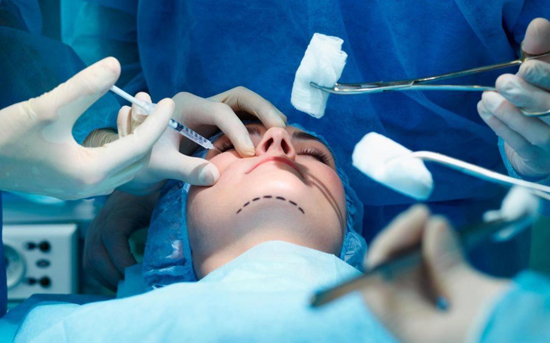 Consejos para evitar riesgos en una cirugía estética