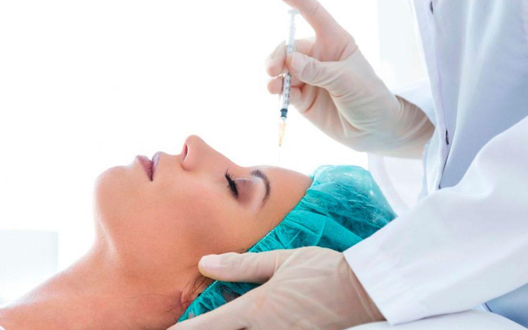 Mejora la calidad de vida con estas 6 tendencias en cirugía estética