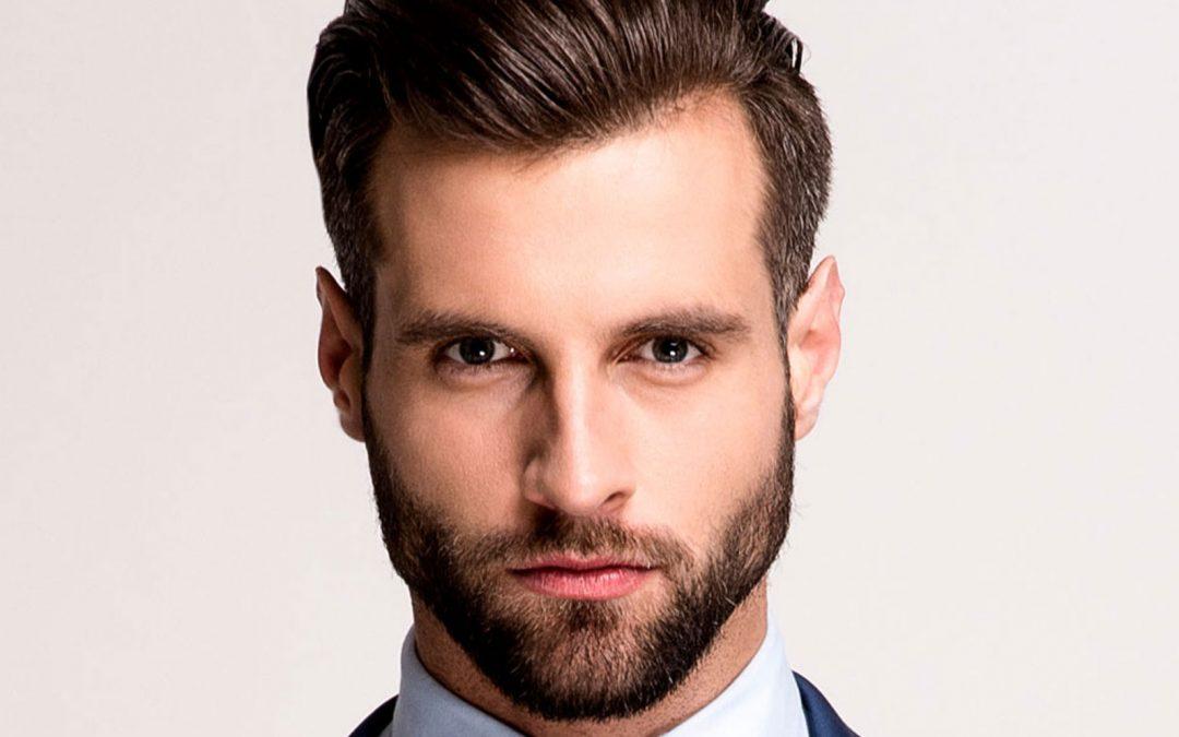 ¿Sabías que existe la cirugía de masculinización?