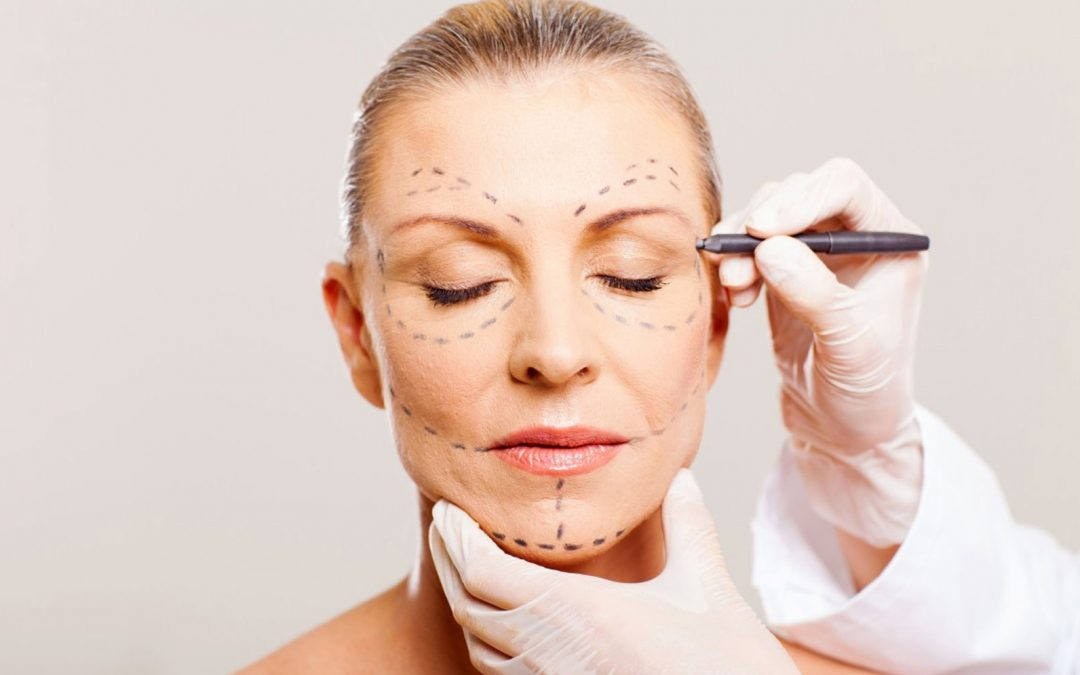 ¿Cuándo es la edad recomendada para realizarse una cirugía estética?